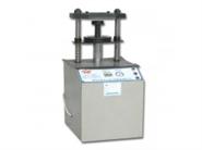 TLD-YT200型电动液压脱模器