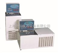 HC-系列低温恒温槽