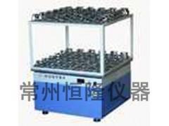 ZP-96摇瓶机|大容量摇瓶机