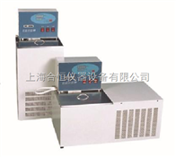HC-2030低温恒温槽 -20度30升恒温槽