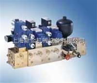 直销原装力士乐AZPFF-11-011/004RCB2020KB气动元件,博世气动元件