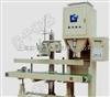 包装秤维修_10-100kg包装秤维修