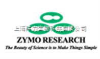 zymoresearch