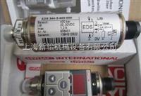 EDS710上海新怡机械全系列供应优质HYDAC EDS710电子压力开关,贺德克EDS710电子压力开关