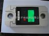 数显测力仪价格_上海2吨数显测力仪