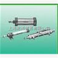 -日本CKD小型氣缸/直接安裝型