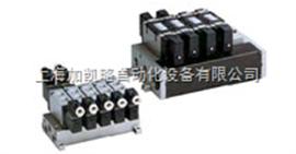 VFS1120-1G-01SMC电磁阀