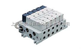 VQ5251-5GSMC电磁阀