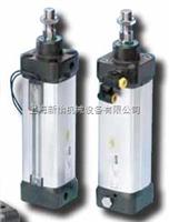 P1D-T080MS-0100*派克P1D-T080MS-0100洁净型气缸,PARKER P1D-T080MS-0100洁净型气缸