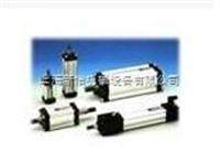 PIC-S125MS-0220热销进口PARKER PIC-S125MS-0220气缸,美国派克PIC-S125MS-0220气缸