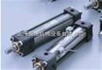CD2HRL14MC300D1133直供优质PARKER CD2HRL14MC300D1133油缸,派克CD2HRL14MC300D1133油缸