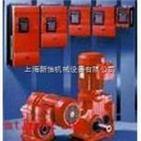 D3FWE81MCNKW020直供原装进口派克D3FWE81MCNKW020减压阀,PARKER D3FWE81MCNKW020先导式比例减压阀