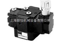 AFR200-8进口PARKER AFR200-8过滤减压阀/ 派克AFR200-8过滤减压阀