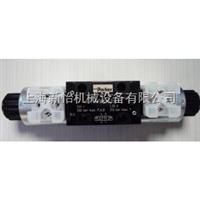 D1FPE01FC9NS00直供优质派克D1FPE01FC9NS00先导式比例压力阀,PARKER D1FPE01FC9NS00压力阀