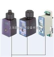 178354特价供应进口宝德178354控制器,BURKERT178354电磁阀