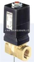 6024型现货提供宝德6024型直动式比例阀,BURKERT6024型直动式比例阀
