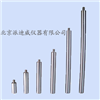 PG01-(25-400)接杆 PG01-(25-400) 延长杆 连接杆