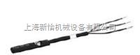 ST6系列直供德产BOSCH ST6系列传感器,力士乐ST6系列传感器