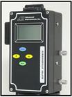 GPR-1500美国AII/ADVGPR-1500在线式氧分析仪