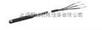 0830100640供应优质德产力士乐0830100640传感器,进口博世0830100640传感器