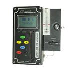 GPR-2300GPR-2300 AII便携式氧分析仪