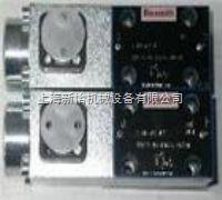 HED80H-2X/200K14S热销进口BOSCH HED80H-2X压力继电器,德产REXROTH HED80H-2X/200K14S压力继电器