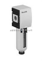 R412007009原装进口BOSCH R412007009过滤器,上海新怡特销REXROTH R412007009过滤器