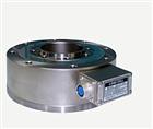 UL12DACELL輪輻式力傳感器