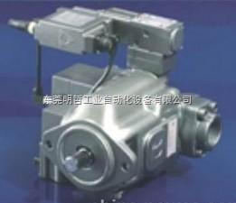 提供ATOS柱塞泵现货PVPC系列-C-3029/1D