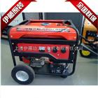 伊藤动力YT8000DC|伊藤发电机YT8000DC|YT8000DC