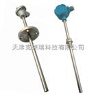 內蒙古K型熱電偶,螺紋連接熱電阻價格,熱電阻現貨