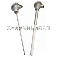 遼寧K型熱電偶,沈陽熱電阻價格,普通型熱電偶現貨