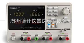 鼎阳SPD3303C可编程直流电源