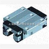 HM18-1X/350-C-S/10/0直供BOSCH HM18-1X/350-C-S/10/0先导式比例溢流阀,力士乐先导式比例溢流阀