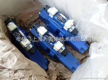 Z2S10A-1-3X电磁阀