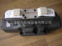 4WEH16J-50/6AG24力荐进口博世4WEH16J-50/6AG24重型优先级流量控制阀,力士乐重型流量控制阀