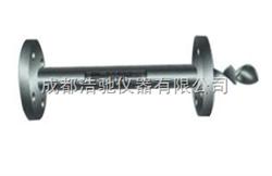 SK-50静态混合器
