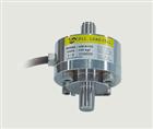 UM70UM70压缩式力传感器