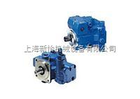 HED7OH20/100K14AV上海新怡力荐BOSCH轴向柱塞泵,Rexroth HED7OH20/100K14AV轴向柱塞泵