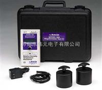 便携式表面电阻测试仪