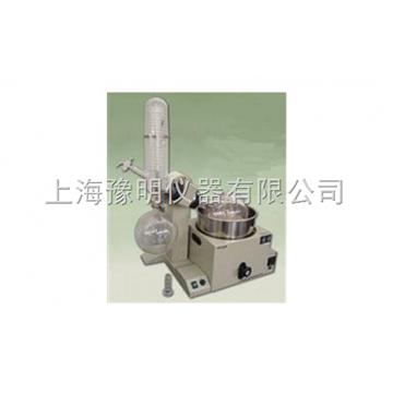 RE-5203A旋转蒸发器5203A