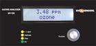 UV-100美国ECO臭氧分析仪