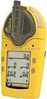 GasAlertMicro5M5 PID气体检测仪