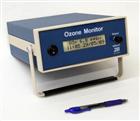 Model 202Model 202 臭氧分析仪