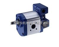 VT-VSPA2-1-2X德国原产博世VT-VSPA2-1-2X轴向柱塞泵/REXROTH  VT-VSPA2-1-2X柱塞泵