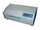 WZZ-2SS自动旋光糖量仪