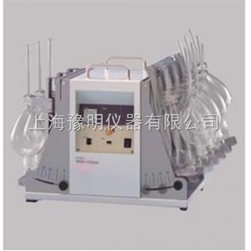 YM-LZ6分液漏斗振荡器