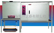大小单双稳赚技巧集锦Genlab品牌石蜡烘箱干燥箱
