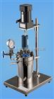 多通道催化剂评价装置