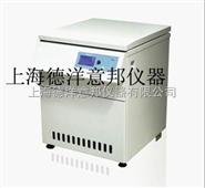 DLF-400R低速大容量冷冻离心机